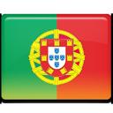 Portugal-Flag.png.80912a74572d20bd4942670c8b4f01aa.png