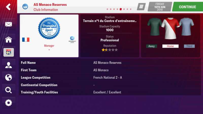 Screenshot_2018-11-03-12-09-43-264_football.manager.games.fm19.mobile.png