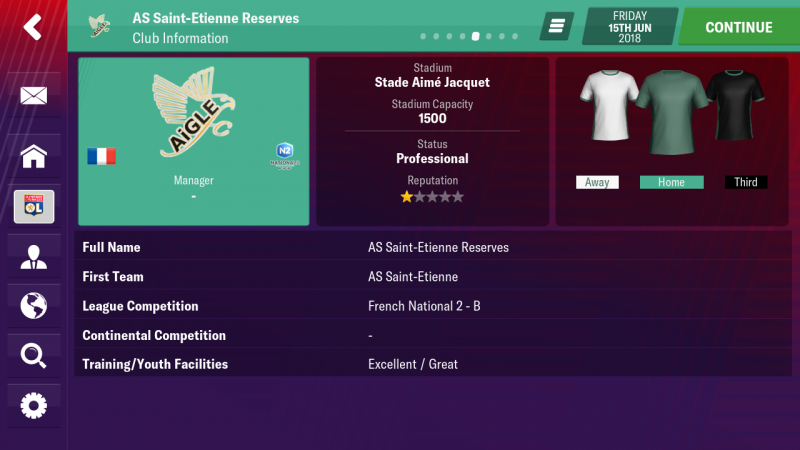 Screenshot_2018-11-03-12-09-56-456_football.manager.games.fm19.mobile.png