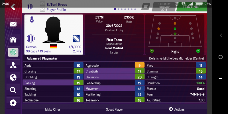 Screenshot_2018-11-04-02-46-12-410_football.manager.games_fm19.mobile.thumb.png.dbb192f2dd62d19cbc55774b01d6c3ee.png