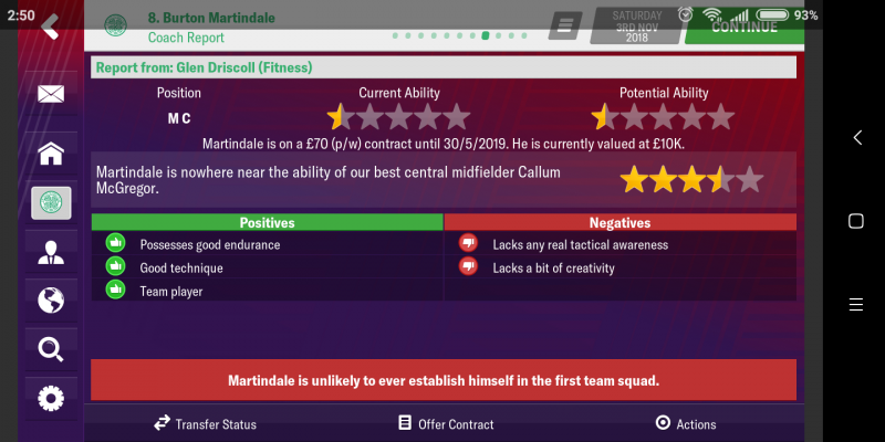 Screenshot_2018-11-04-02-50-59-871_football.manager.games_fm19.mobile.thumb.png.956abc9b89db18903af8f76795788d4a.png