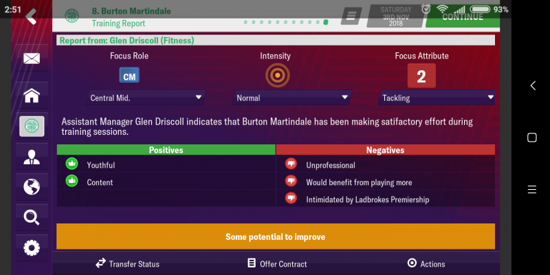 Screenshot_2018-11-04-02-51-05-671_football.manager.games_fm19.mobile.thumb.png.dccae593eb51c5b754a07c1a5411bd12.png