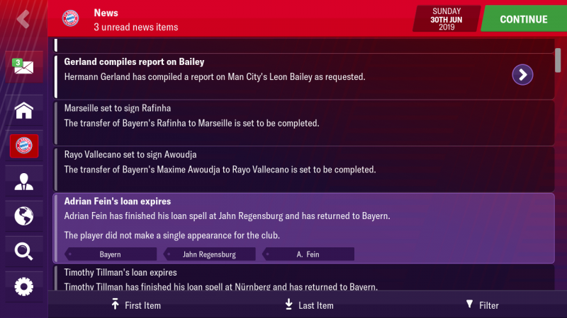 Screenshot_2018-11-05-13-48-57-540_football.manager.games.fm19.mobile.png