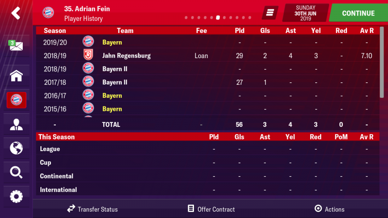 Screenshot_2018-11-05-13-49-05-402_football.manager.games.fm19.mobile.png