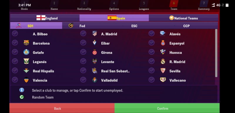 Screenshot_2018-11-06-15-41-14-648_football.manager.games.fm19.mobile.png
