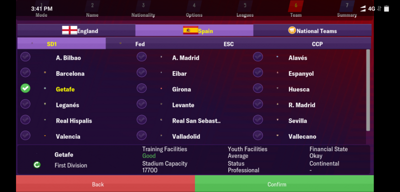 Screenshot_2018-11-06-15-41-19-984_football.manager.games.fm19.mobile.png