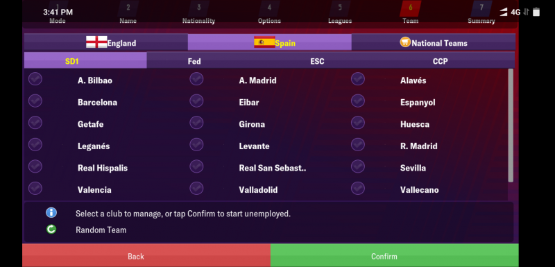 Screenshot_2018-11-06-15-41-24-177_football.manager.games.fm19.mobile.png