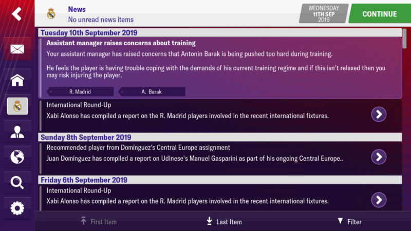 Screenshot_2018-11-08-11-18-43-807_football.manager.games.fm19.mobile.png