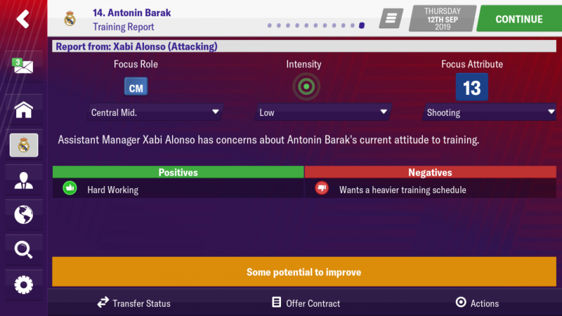 Screenshot_2018-11-08-11-19-14-505_football.manager.games.fm19.mobile.png