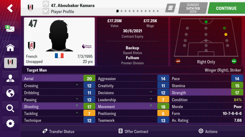 Screenshot_2018-11-10-18-22-43-893_football.manager.games.fm19.mobile.png