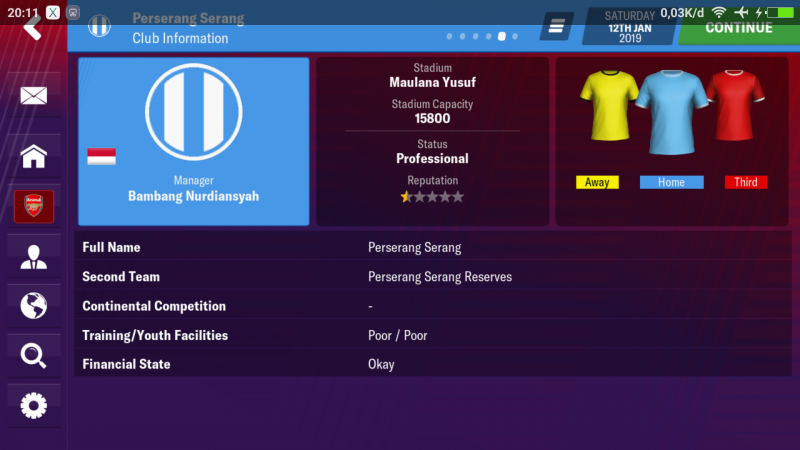 Screenshot_2018-11-11-20-11-38_football.manager.games.fm19.mobile.png