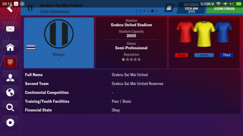Screenshot_2018-11-11-20-12-10_football.manager.games.fm19.mobile.png