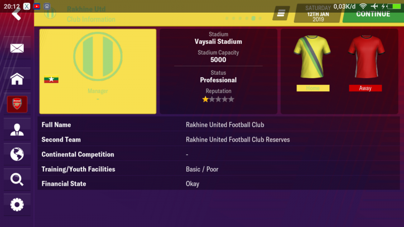 Screenshot_2018-11-11-20-12-51_football.manager.games.fm19.mobile.png