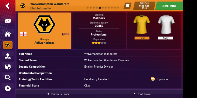 Screenshot_2018-11-15-10-18-38-963_football.manager.games.fm19.mobile.png