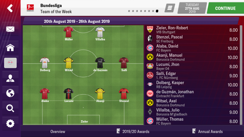 Screenshot_2018-11-22-19-43-17-491_football.manager.games.fm19.mobile.png