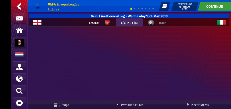 Screenshot_2018-11-26-20-31-49-268_football.manager.games.fm19.mobile.png