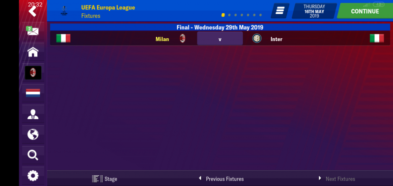 Screenshot_2018-11-26-20-32-43-573_football.manager.games.fm19.mobile.png