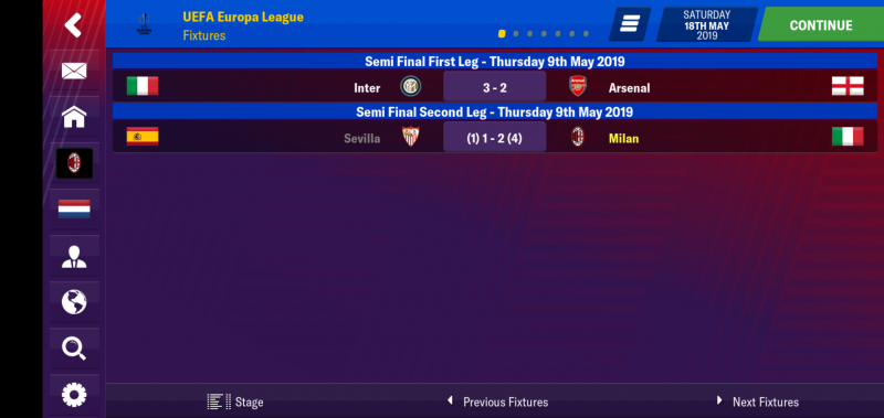 Screenshot_2018-11-27-07-09-45-941_football.manager.games.fm19.mobile.png