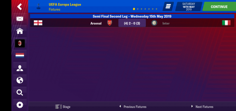 Screenshot_2018-11-27-07-09-49-903_football.manager.games.fm19.mobile.png