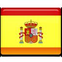 Spain-Flag.png.a345f6c88fbd9ac9ce41772e35a9523f.png