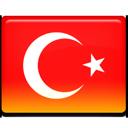 Turkey-Flag.png.fbbf203b7a022d20510fe66f746a8c8c.png