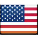 United-States-Flag.png.0dc1b21cb76ca459102d350e4cb65d1f.png