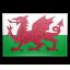 Wales.png.70bfca12e3fc716e6ae6f3f2b8ed3e65.png