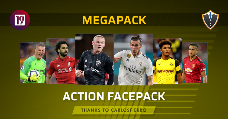 fmm19-action-faces@2x.png