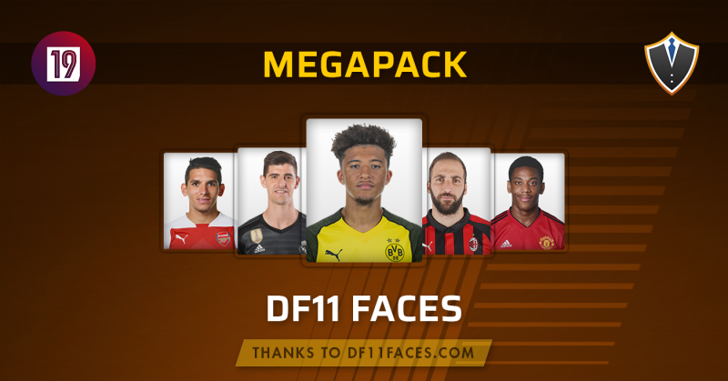 fmm19-df11-faces@2x.png