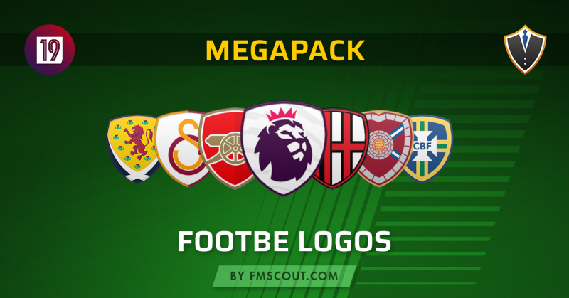 fmm19-footbe-logos@2x.png
