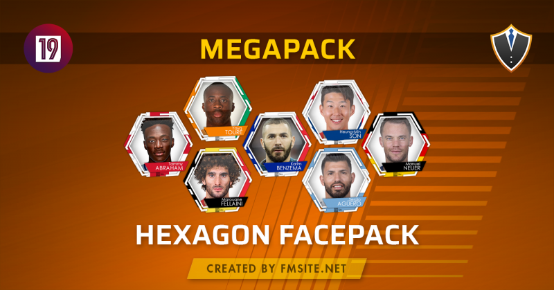 fmm19-hexagon-faces@2x.png