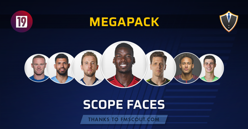fmm19-scope-faces@2x.png