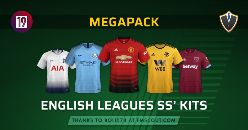 fmm19-sskits-english-leagues@2x.png