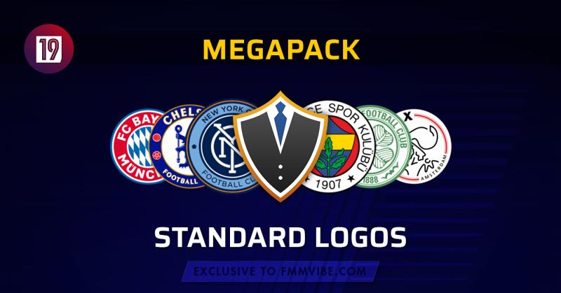 fmm19-standard-logos@2x.png
