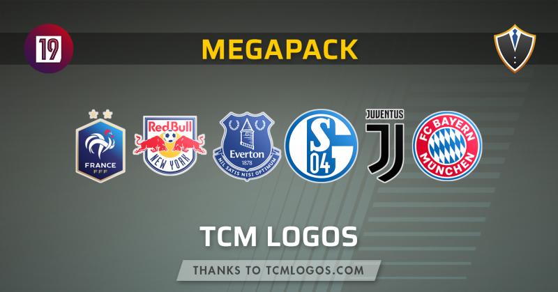 fmm19-tcm-logos@2x.png