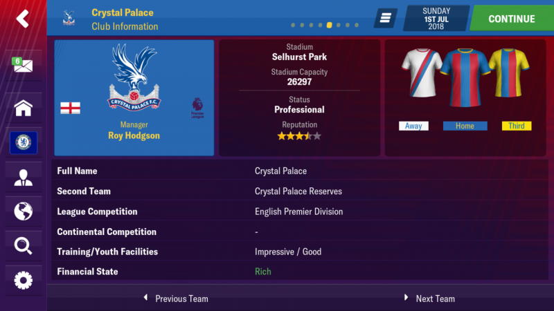 Screenshot_2018-12-01-19-00-55-853_football.manager.games.fm19.mobile.png