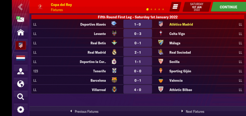Screenshot_2018-12-03-08-45-18-965_football.manager.games.fm19.mobile.png