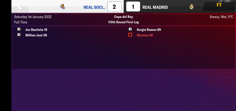 Screenshot_2018-12-03-08-46-04-955_football.manager.games.fm19.mobile.png
