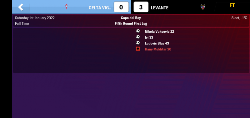 Screenshot_2018-12-03-08-46-19-563_football.manager.games.fm19.mobile.png