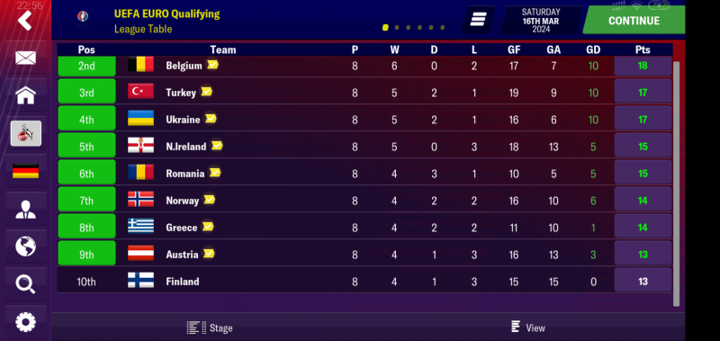 Screenshot_2018-12-09-22-56-26-006_football.manager.games.fm19.mobile.png