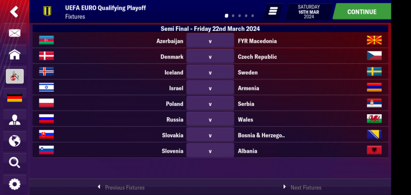 Screenshot_2018-12-09-22-56-42-024_football.manager.games.fm19.mobile.png