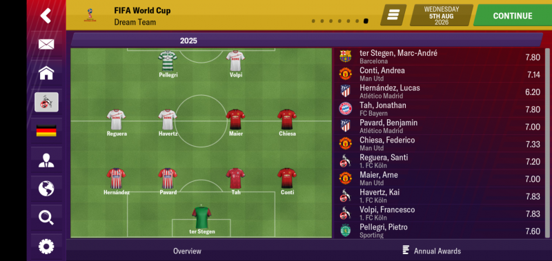 Screenshot_2018-12-16-14-32-27-743_football.manager.games.fm19.mobile.png