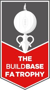 Buildbase_FA_Trophy.png.676808e1b9d63bdfe3ffeb316e22a39d.png