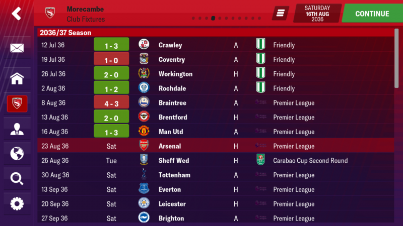 Screenshot_2019-01-18-15-57-27-421_football.manager.games.fm19.mobile.png