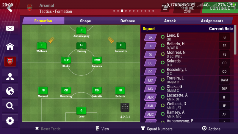 Screenshot_2019-01-19-20-09-04-443_football.manager.games.fm19.mobile.png