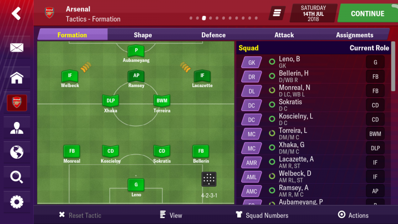 Screenshot_2019-01-19-20-09-08-147_football.manager.games.fm19.mobile.png