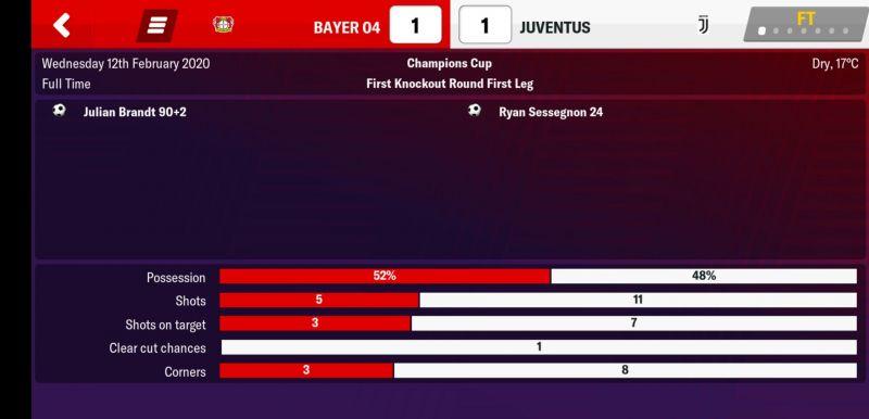 Screenshot_20190112_003619_football.manager.games_fm19.mobile.thumb.jpg.da4f5c3220ccdc6b5e7c3ae0bd534a09.jpg