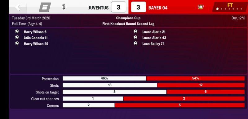 Screenshot_20190112_003633_football.manager.games_fm19.mobile.thumb.jpg.7ab5d0ef2d8bd7dd95f090def2bb15f6.jpg