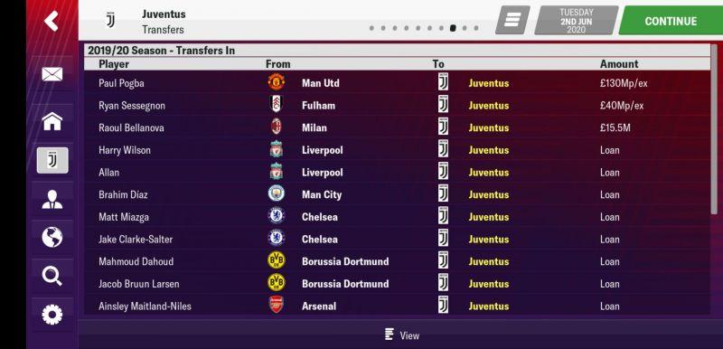 Screenshot_20190112_005656_football.manager.games_fm19.mobile.thumb.jpg.4e8c11ca6488bb8d58616768fc2c804c.jpg