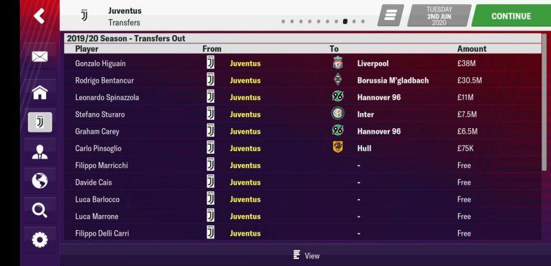 Screenshot_20190112_005717_football.manager.games_fm19.mobile.thumb.jpg.8b0ffa8edf160d7ae3d44f6c2f5d41fe.jpg